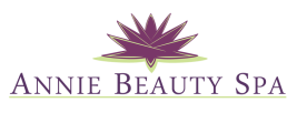 ANNIE BEAUTY  SPA